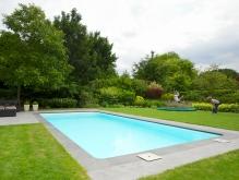 Een jacuzzi kopen is zeer eenvoudig lifestyleplaats for Polyester zwembad goedkoop