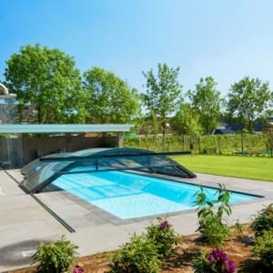 Zwembad-afdekken1-300x300