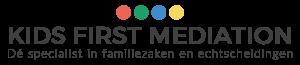logo-kids-first-mediation-transparant-klein1