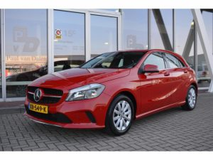 Auto kopen in Nijmegen