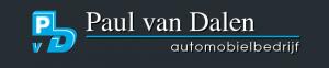 Autobedrijf