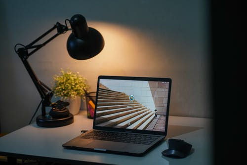Laptops van Azerty