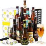 bier aanbiedingen
